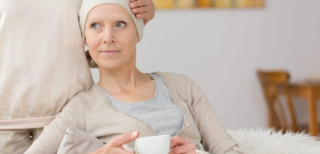 พันธุกรรมมะเร็ง